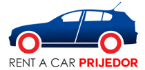 Rent a car Prijedor